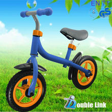 Popular pro smooth playful sports bike for kids