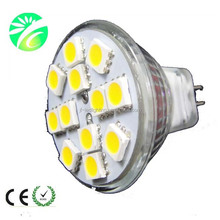 Supermarket Showcase lighting smd5730 mr11 led lights 3w