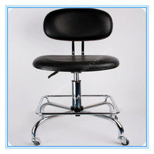 China factory supplier provides good quality and beautiful design school lab chair