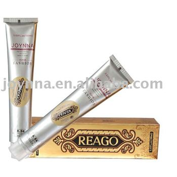 Hair color brands without ammonia philippines