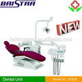 New arrival low price Electricity Dental Chair unit BZ636