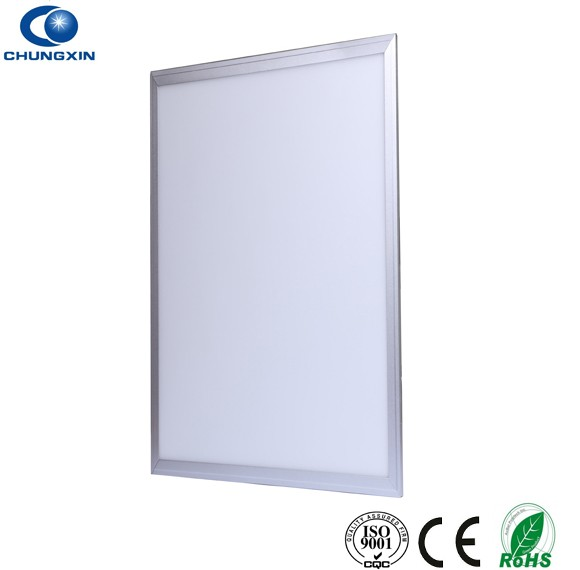 60x60 cm Pendent Flat LED Wall Panel Lighting