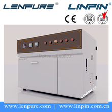 Photovoltaic Module / Solar Panel UV Aging Test Chamber