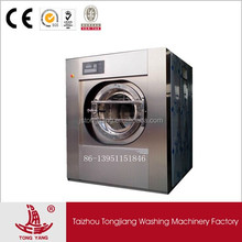 clothes/garments Used Commercial Laundry Washing Machines Price For Sale