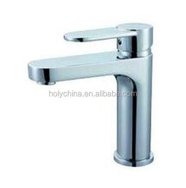 Bathroom Faucets Made In Germany hot sale high quality made in germany faucets - buy made in