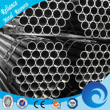 COLD ROLLED precision steel pipes