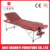 New Design New Arrival Wood Beauty Massage Bed
