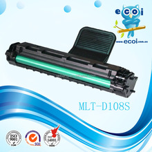 Compatible MLT D108S Toner Cartridge use on ML1640