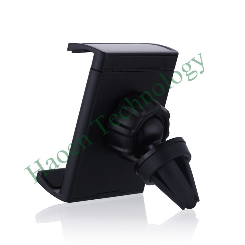 Wholesale mobile phone accessories cell phone car holder cradle mount,flexible cell phone holder