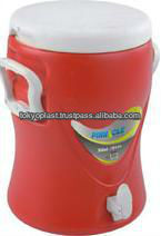 water jug cooler,Thermos water Jug, thermo jug 1/2 gal