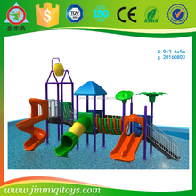 Guangzhou amusement park supplies supply water park items for kids