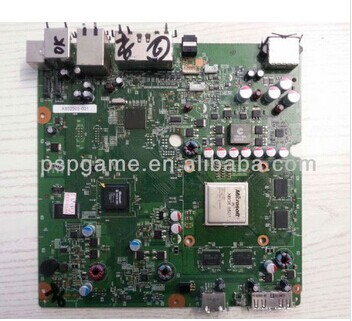 hot selling motherboard for xbox360