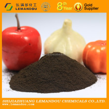 100% Water Soluble Potassium Humate/ Humic Acid Powder/Fulvic Acid Powder Fulvic Acid Price