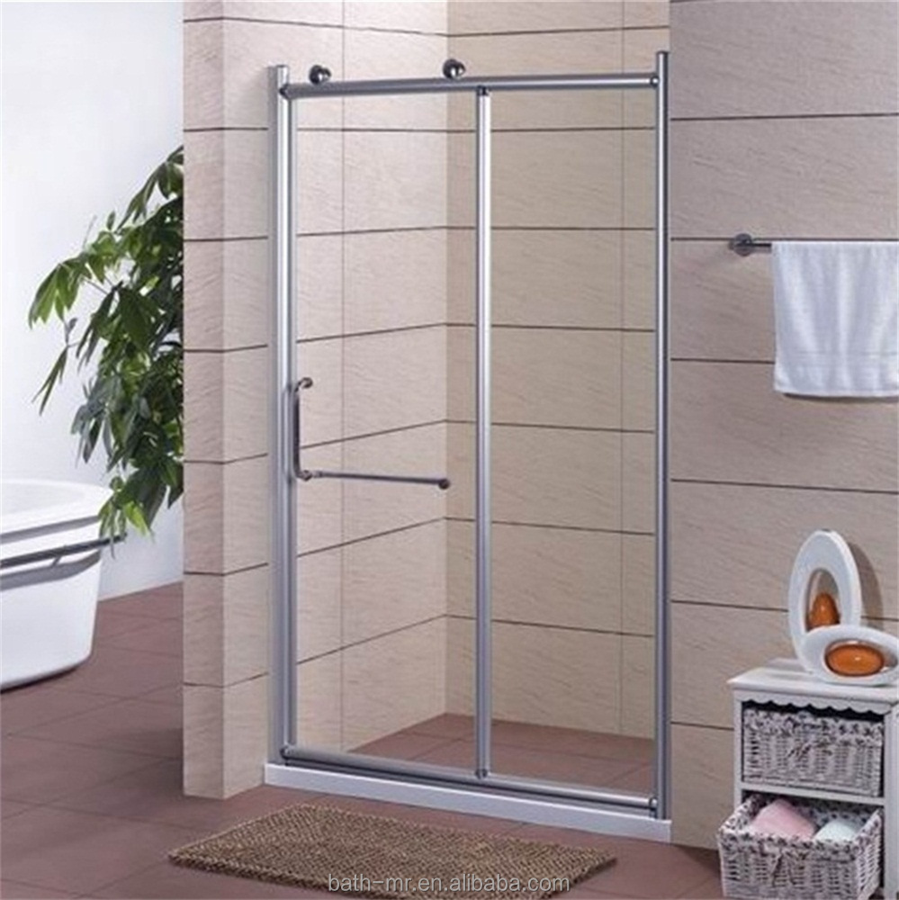 Wholesale Sliding Shower Screens Online Buy Best Sliding Shower