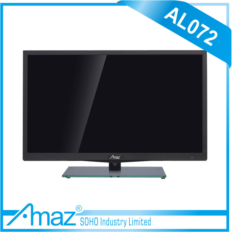 48/50/55/58/65 inch cheap price china made lcd led plasma tv with lcd led tv spare parts