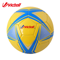 Promotion low price size 1# small soccer ball