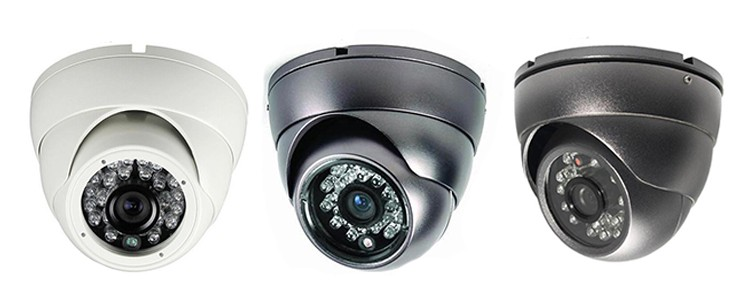 China supplier 1080p 4ch nvr kit ip 720p cctv camera system home security camera