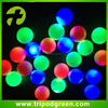 Good Quality Luminous Night Play LED Flashing Golf Ball