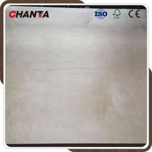 kitchen cabinets 18mm birch plywood sheet