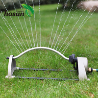 2018 New Popular Hot Sale Irrigation System