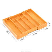 Kitchen Rack Variera Cutlery Tray Layered Restaurant Cutlery Tray