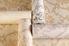 cool wallpaper for a bedroom decoration