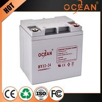 Extraordinary low price excellent quality gel battery