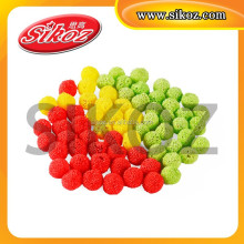 SK-R066 Fruits Jelly Balls In Bulk