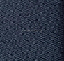 210d encryption waterproof oxford cloth