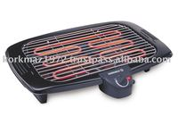 Family Electrical BBQ Grill