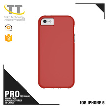 Factory direct supply phone case for iphone 5s,for iphone 5se case,cover case for iphone 5 se 5se