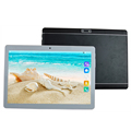 China 10 inch rugged tablet with MTK 6580 Chipset