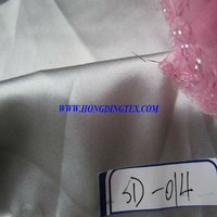satin fabric in stocklots wholesale