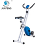 China Wholesale Customized Exercise Bike Fitness