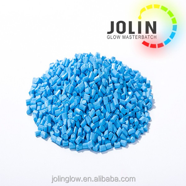 pe / pp / ps / abs / pvc/pc / pa / pbt / pu / eva masterbatch film blow plastic white masterbatch plastic additive color masterb
