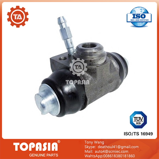 Hi-Quality Universal Hydraulic Brake Wheel Cylinder For AUDII VW SKODA 357611053/A/B
