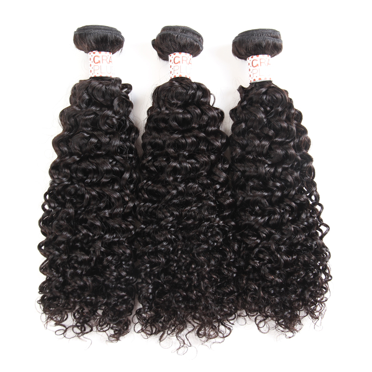 wholesale virgin celebrity brazilian remy hair , 100% baby curls human hair