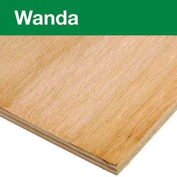 Okoume plywood thickness 4mm buy okoume plywood for Plywood sheathing thickness