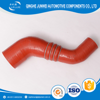 high performance wholesale flexible silicone radiator hose kits made in China