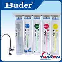 [ Taiwan Buder ] hot sale prices of water purifying machines