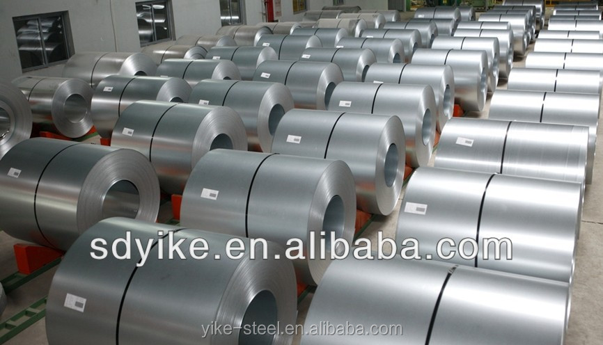 0.46Products PPGI,E428 ppgi prepainted galvanized steel coil / ppgi and gi ,(ISO9001:14001; BV;)