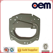 sheet metal stamping parts/ insulation board