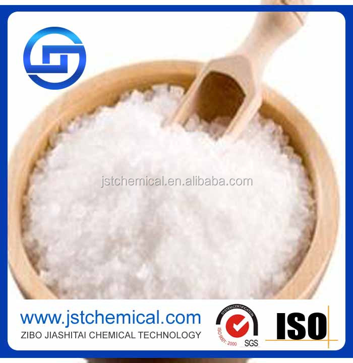 API Competitive Price Low Molecular Heparin Sodium for Injection