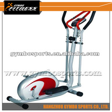 2014 New Arrival Commercial Fitness Equipment GB2120 advanced technology exercise machines for sale elliptical