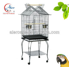 China Supply bird cage cheap parrot cages uk