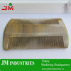 /product-gs/new-design-hair-wood-comb-beard-wooden-comb-moustache-comb-60365695641.html