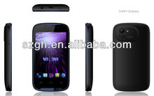 Manufacturers selling Cheap smart cell phone A109+