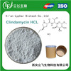 /product-detail/pharmaceutical-grade-clindamycin-hydrochloride-clindamycin-hcl-60107975372.html