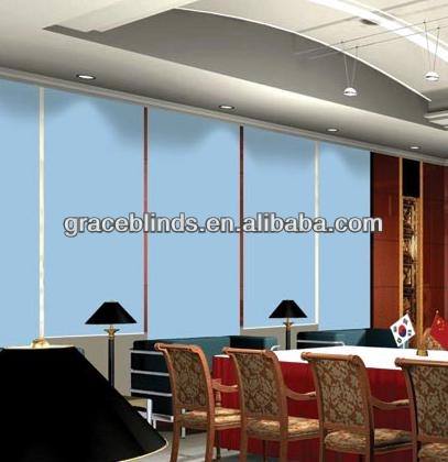 Roller Shades Window Blinds for Home Decor