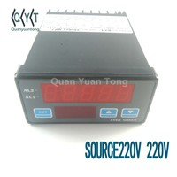 Electrical Equipment Power Supply SOURCE220V 220V
